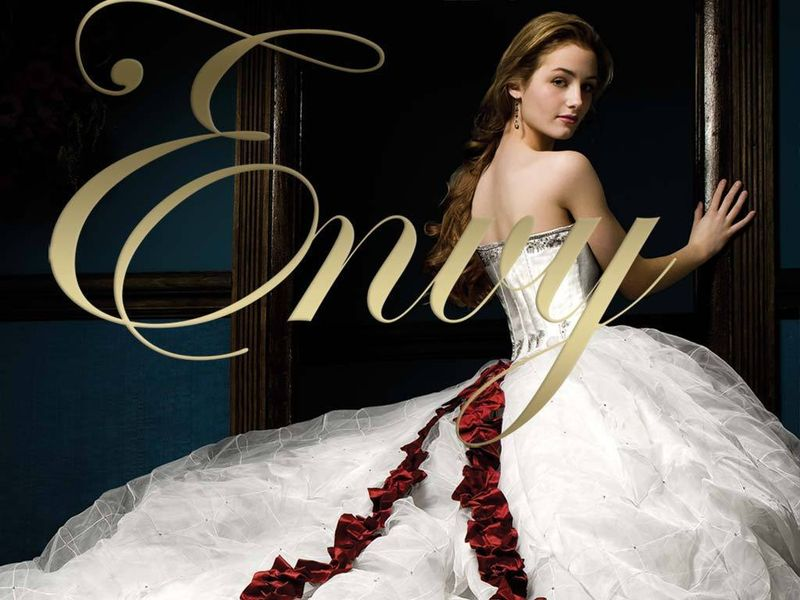 Envy-the-luxe-5873655-1024-768
