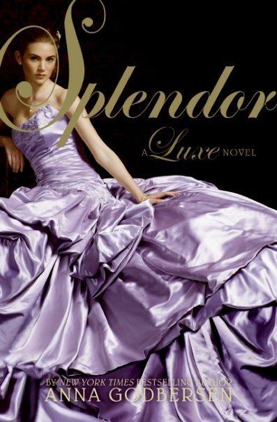 Splendor-the-luxe-8869228-397-604